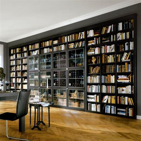 libro modern originals at home 1001 ideas de decoraci 243 n con librer 237 as para tu casa