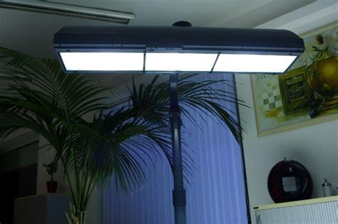 lade abbronzanti philips lade solarium solarium philips sunmobile hb 811 homesun