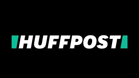 huffington post sections huffpost shuts down unpaid contributor blogger program