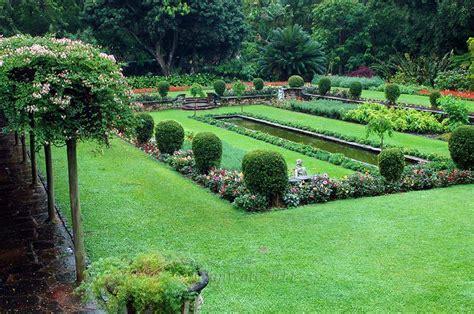 Botanic Gardens Durban Durban Botanical Garden Botanical Garden Photography