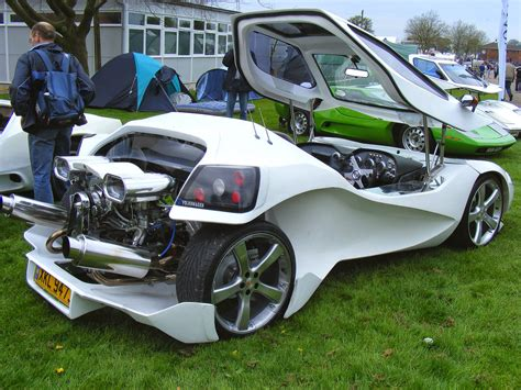 modified cars cars photo gallery best cars photo gallery modified cars