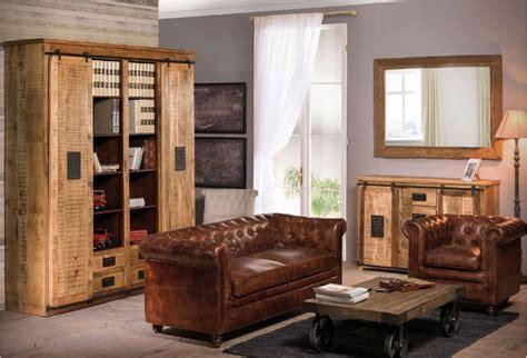 armadio industriale armadio industrial newport camere letto stile industriale
