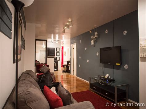 york apartment  bedroom apartment rental  east village ny