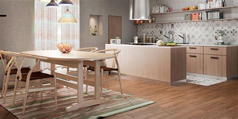 come arredare una casa rustica stunning come arredare una cucina rustica photos home