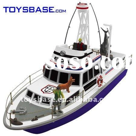 design your own fishing boat duck boat and other plan may 2015