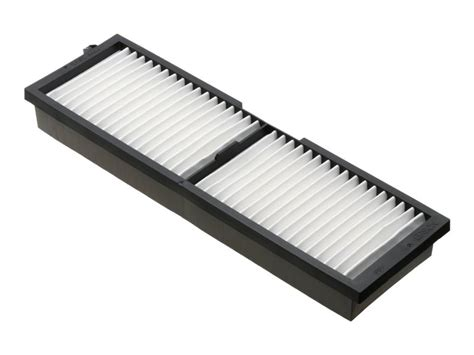 Smoke Filter For Home by Epson Smoke Filter For Powerlite 6100i Projector V13h134a12