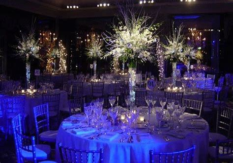 event curtains ideas para bodas elegantes ideas para decorar fiesta de