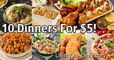 25 best ideas about dinner for two on recipes meals and 10 dinners for 5 cheap dinner recipes and ideas