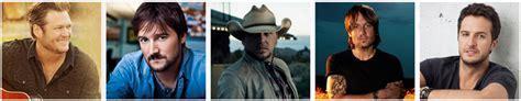 http wincountry com blogs country music 173 pedestrian