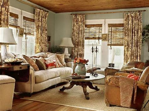 country home decorating catalogs country cottage decorating catalogs country cottage home