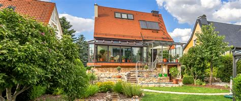 Haus Kaufen Immobilienmakler by Immobilienmakler Leipzig Koengeter Immobilen