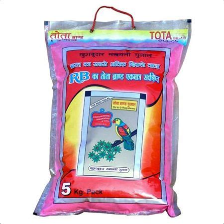 Holi Powder Bubuk Warna Colored Powder Colour Run 1000 Gram1 Kg 1 colors holi and color run powder on