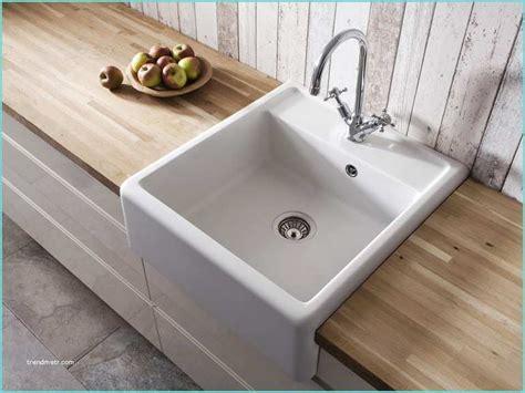 misure lavelli misure lavelli cucina ikea brick incontra metod la nuova