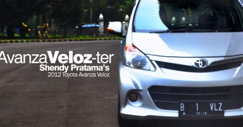 Cover Lu Belakang Avanza Veloz gettinlow modifikasi veloz archives