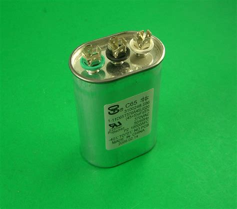 kapasitor milar 22nf rv ac capacitor bad 28 images 17 best ideas about rv air conditioner on vintage trailers