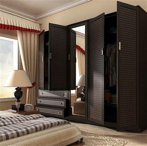 room wardrobe 35 images of wardrobe designs for bedrooms