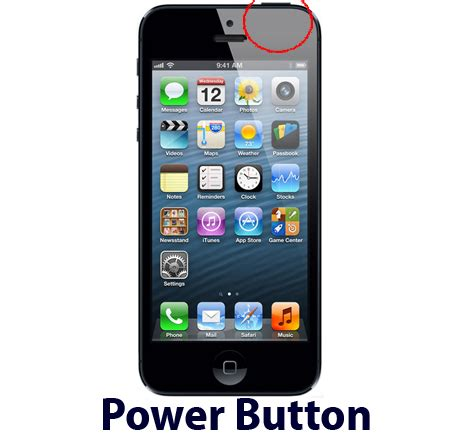 android power button not working iphone power button not working 28 images iphone 5 power button not working the computer