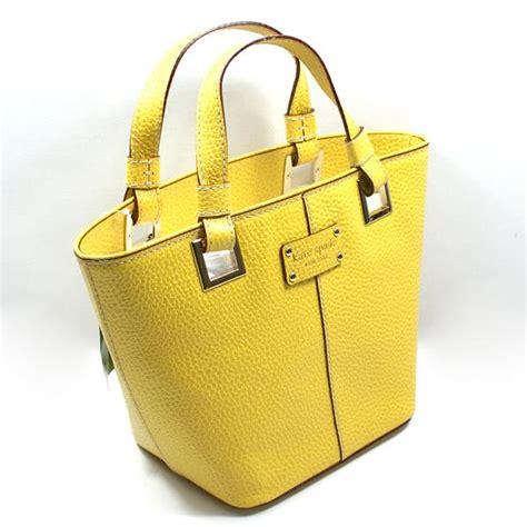 Kate Spade Merrywood Tracy Satchel by Kate Spade Small Tracy Madrid Tumeric Handbag Wkru0780