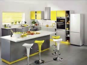 yellow and grey kitchen small kitchen kitchen sourcebook part 5