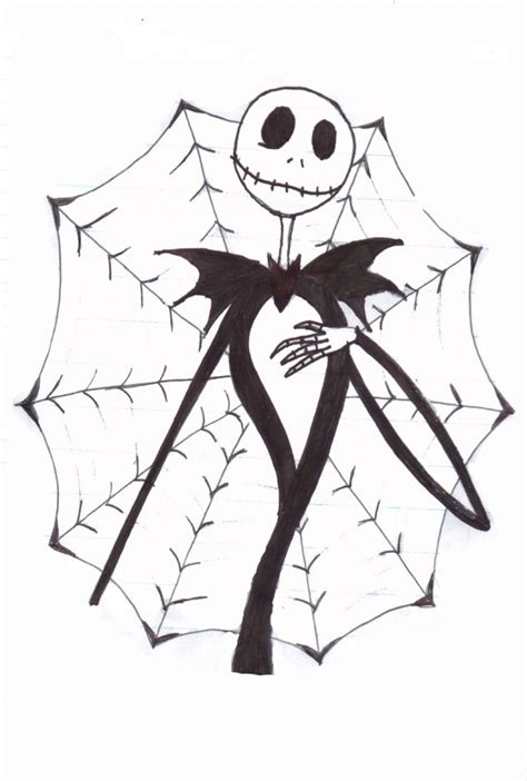 jack the pumpkin king coloring pages festival collections