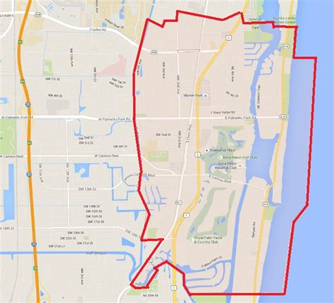 zip code map boca raton blog entries tagged market update and statistics