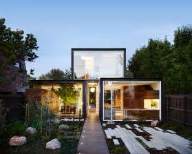 architects home design that house in melbourne by maynard architects