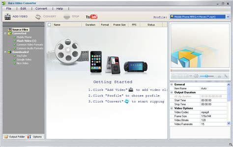 un convertisseur vimeo en mp3 pour extraire la piste audio free video converter convertisseur vid 233 o prim 233 e