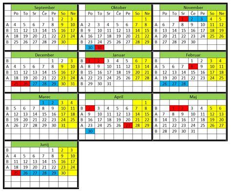 koledar januar    calendar printable  holidays list