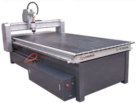 woodworking machines in india woodworking machinery for sale in india