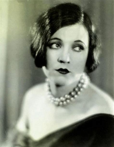 celebrities of the 1920s 1000 images about marie prevost on pinterest vanity