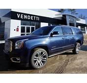 2017 Yukon Denali Xl  2018 Best Cars Reviews