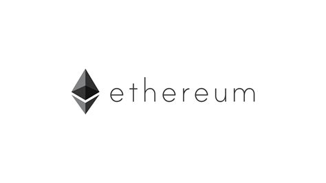 Ethereum Address Lookup Ethereum Logo Gallery