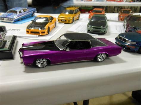 pontiac grand prix models pontiac grand prix model cars pontiac
