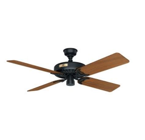 lighting direct ceiling fans outdoor ceiling fans lightingdirect
