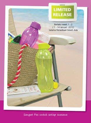 Wadah Plastik 200 Ml Yang Aman Untuk Kesehatan wadah air minum tupperware