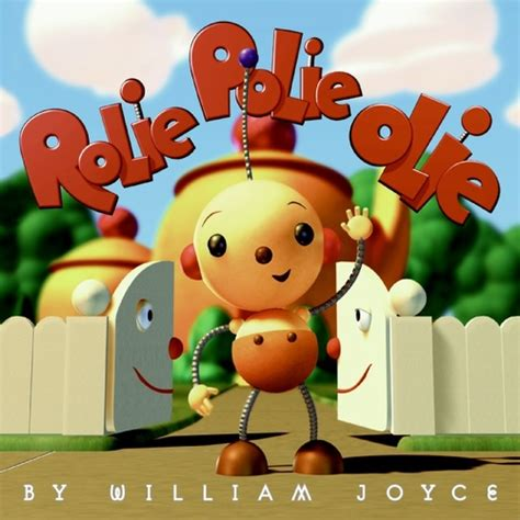 michael cera rolie polie olie well michael cera voiced little gizmo