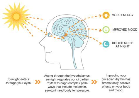 sun l for seasonal depression seasonal affective disorder s a d the winter blues a