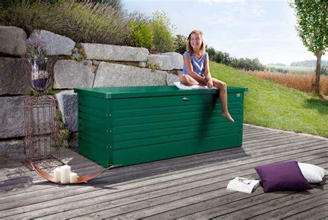 mobili da giardino bergamo emejing arredo giardino bergamo photos skilifts us