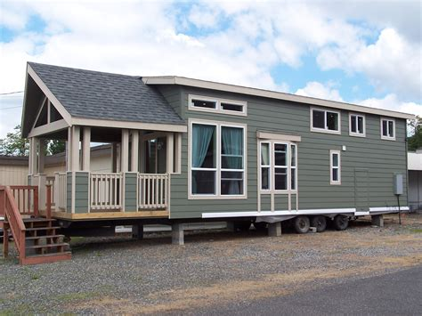modular manufactured homes best contemporary mobile homes orchidlagoon com