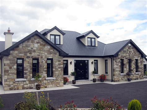 Bungalow House Plans Ireland Remodeling Front Of Bungalow Ireland Search Birthdays Bungalow Ireland