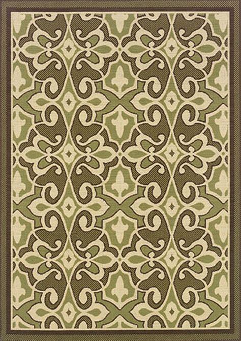 green damask rug 8x8 sphinx damask border modern green 2335g area rug approx 7 10 quot ebay
