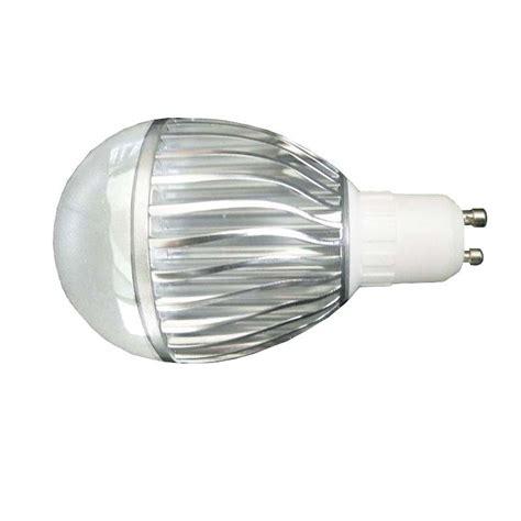 led g10 china 5w gu10 led bulb light xl g10 g60 5 1w china led