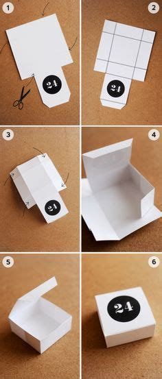 How To Make A Box With Chart Paper - celebrate times on pagan beltane and