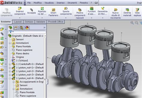 python cad library project chrono chrono solidworks
