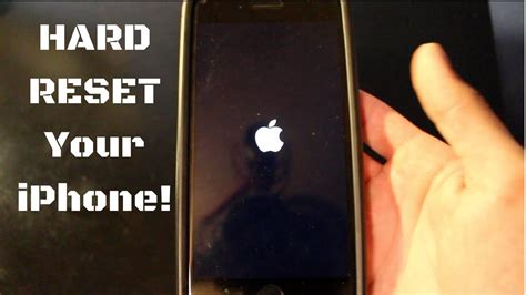 how to reset iphone 7 7 plus 2017