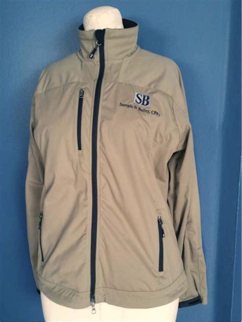 design lab jacket upcycled design lab blog upcycled jacket embroidery