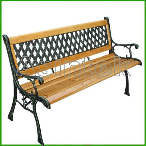 panchine per esterni prezzi panchina da giardino in ghisa e legno arredo esterno stile