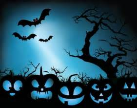 im 225 genes halloween im 225 genes feliz halloween compartir