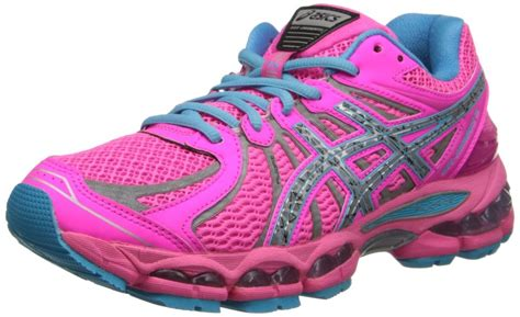best womens running shoes for supination what of running shoes for supination style guru