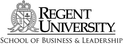 Regent Business School Mba by Leadership Advance School Of Business Leadership